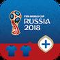 FIFA World Cup™ Fantasy 1.2