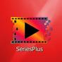 Series Plus 1.0 APK