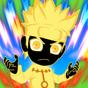 Stickman Ninja 2 1.0.1 APK