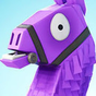 Fortnite Battle Royale 4.3 QUIZ 1.0.6 APK