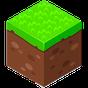 Crafting Game Block Craft World