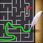 Maze : Pen Runner 1.1.6