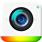Guji Cam: Analog Film Filter 1.0.0.3