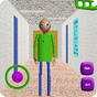 the basics of Baldi's in education and training! 2.0 APK