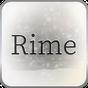 脱出ゲーム Rime 1.0.4
