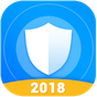 Secure My Android – Antivirus & WIFI Boost 1.0.1 APK