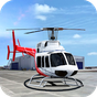 Helicopter Flying Adventures 1.0