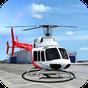 misiones de aterrizaje en helicóptero 1.0