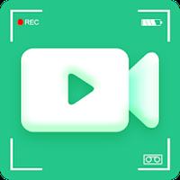 Ikona apk Nagrywanie Ekranu Z Dzwiekiem I Zrzut Ekranu