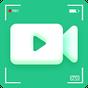 บันทึกวีดีโอหน้าจอและเสียงบันทึกหน้าจอโทรศัพท์ 1.0.2 APK