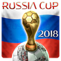 ⚽ Russia Cup 2018: Soccer World 1.01