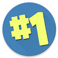 Ikona apk Victory Royale - statystyki i sklep do Fortnite