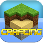 Crafting and Building Infinity World 2.1 APK