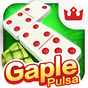 Domino Gaple Pulsa Online(Free) 2.2.2.0