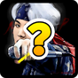 Guess The BTS's MV by SUGA Pictures Kpop Quiz Game 3.1.6z APK