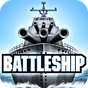 BATTLESHIP: Official Edition 0.1.2