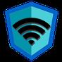 WPS Wifi Checker Pro 32.0