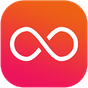 Loop video - Boomerang Insta Video Maker 1.0 APK