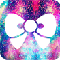 Cute wallpaper & kawaii backgrounds for girls ! 1.1 APK