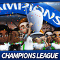 Soccer Champions League (Champions Soccer) 1.0.3