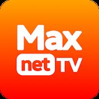 Icône apk Max Net TV
