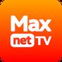 Max Net TV 5.0 APK