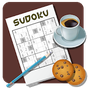 Sudoku 1.0.4