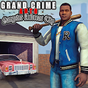 Grand Crime Auto Gangster Andreas City 1.0