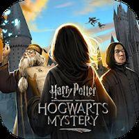 Ícone do apk Harry Potter Hogwarts tips