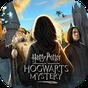 Harry Potter Hogwarts tips  APK