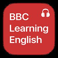 Ícone do apk BBC Learning English - Learn English Listening