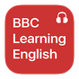 BBC Learning English - Learn English Listening  APK