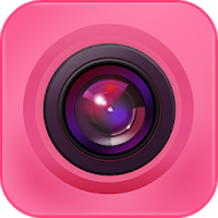 BestCam Selfie-selfie, beauty camera, photo editor apk icon