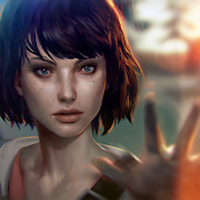 Life is Strange APK Simgesi