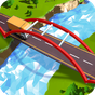 Path of Traffic- Bridge Building 2.1.0
