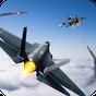 Air Thunder War 1.1.0