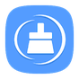 Mind Clean - fast forever 1.0.0 APK