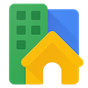 Neighbourly: Ask Local Questions & Get Answers 1.0.0