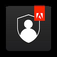 Ícone do Adobe Authenticator