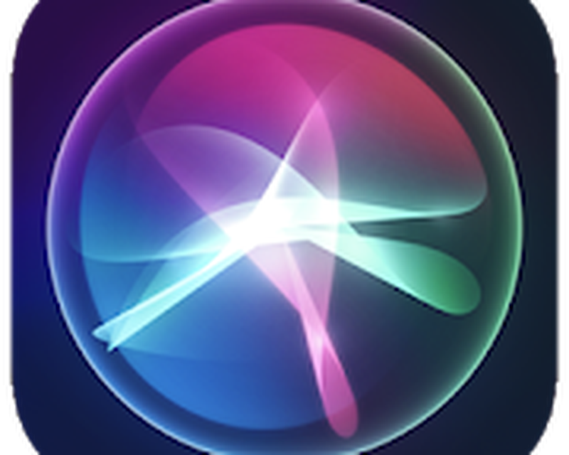 Download Siri for android 2 2 1 free APK Android