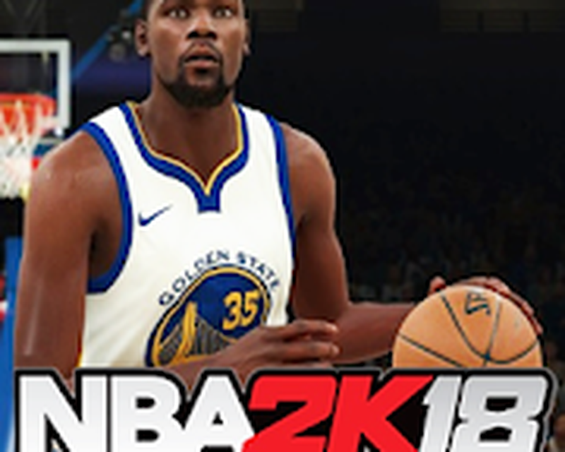 nba 2k18 apk release date for android