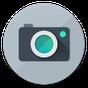 Moto Câmera 2 7.1.0.12