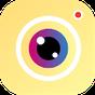 Beauty Camera 1.0.6
