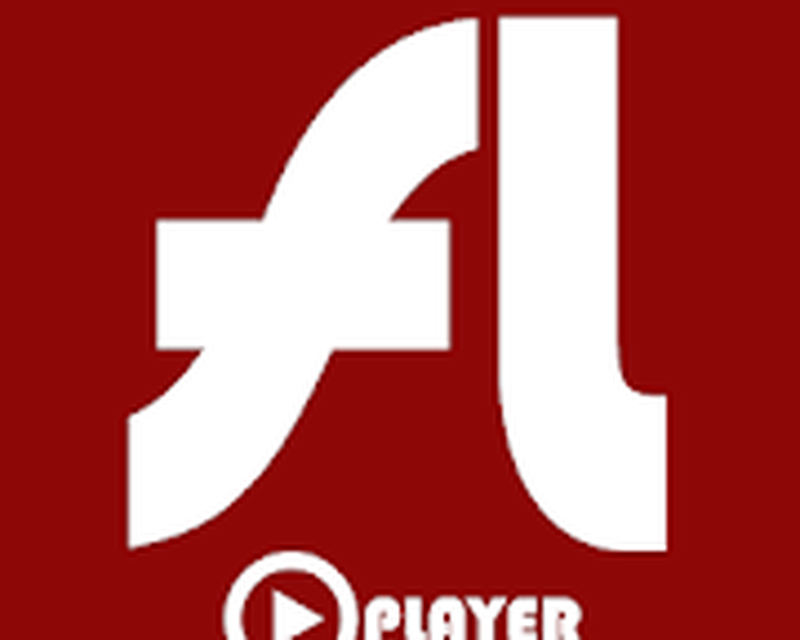 Download Flash Player For Android - Fast Plugin Swf & Flv