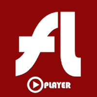 Ikon apk Flash Player For Android - Fast Plugin Swf & Flv