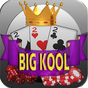Bigkool - Game Bai Online - VIP Club 1.0.0
