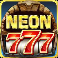 Biểu tượng apk Neon777
