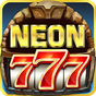 Neon777 4.0.1 APK