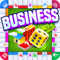 Business Game 1.5