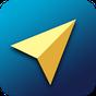 Антирадар, Радар детектор ContraCam, Оффлайн карты 1.0.24-Google
